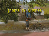 JamesinaMesstitlecard3
