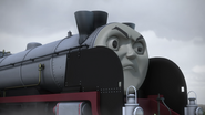 JourneyBeyondSodor1003