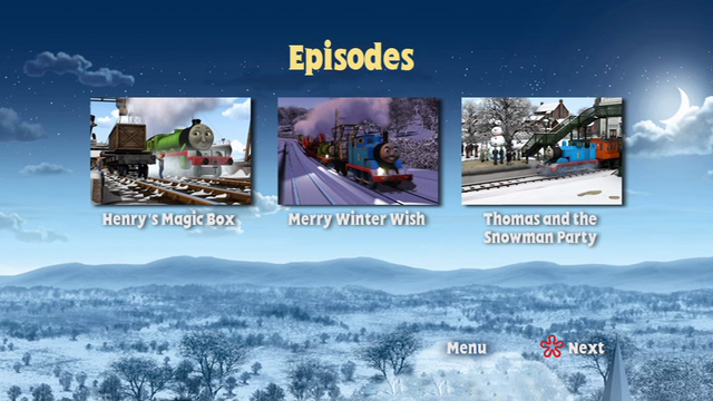 File:MerryWinterWishAUSDVDEpisodeSelection1.png