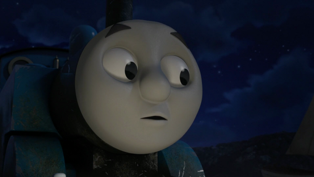 File:Sodor'sLegendoftheLostTreasure474.png