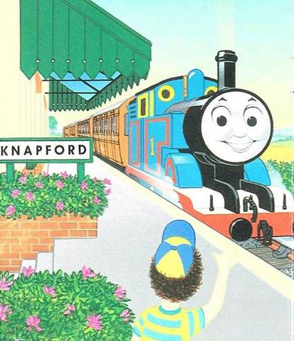File:Stop,Train,Stop!2.png