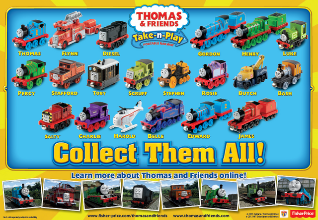 File:Take-n-Play2013CollectorPoster.png
