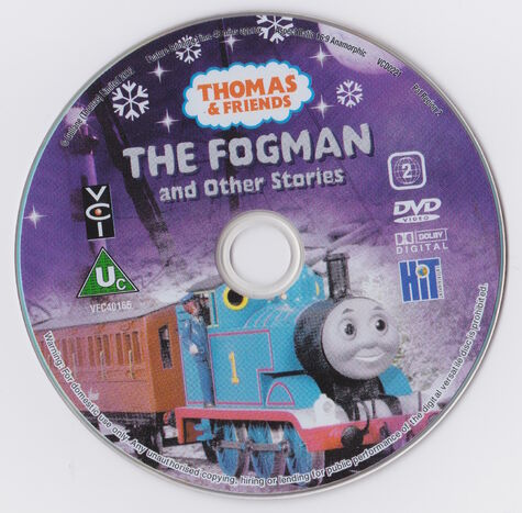 File:TheFogmanandOtherStories(UKDVD)disc.jpg