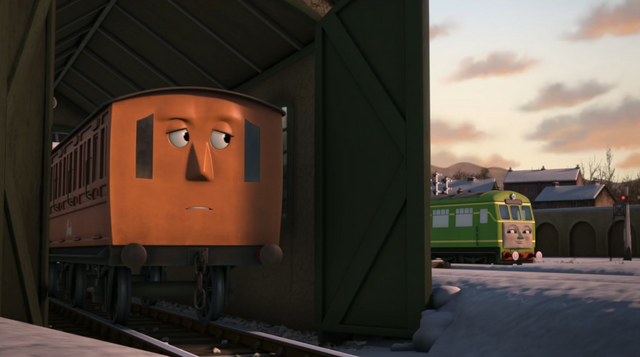 File:TheRailcarAndTheCoaches15.PNG
