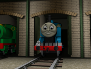 Thomas'StorybookAdventure8