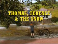 Thomas,Terence&TheSnowRemastedTitleCard