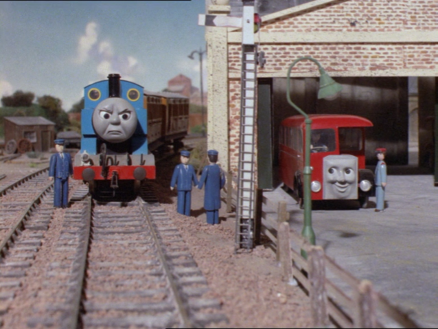File:ThomasandBertie6.png