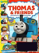 ThomasandFriendsUSmagazine65