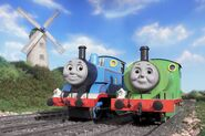 ThomasandPercyPromoPic