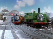 ThomasandtheMissingChristmasTree9