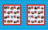 ThomastheTankEngineStampPackstamps(2015)