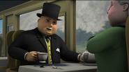 Toad'sAdventure53