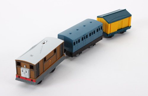 File:TrackMasterToby'sElectricCo.Delivery.jpg