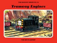 TramwayEnginesCover