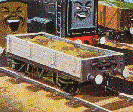 File:TroublesomeTruckRWS2.png