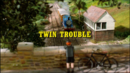 TwinTroubletitlecard