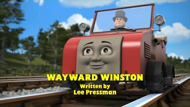 File:WaywardWinstontitlecard.png