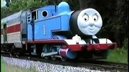 Day Out With Thomas Cuyahoga Valley Scenic Railroad