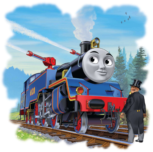 File:DayoftheDiesels(book)3.png