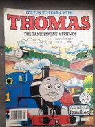 Fun-to-Learn-Thomas-the-tank-engine-magazine (4)