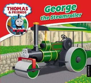 File:George2011StoryLibrarybook.jpg
