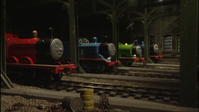 File:Percy'sBigMistake10.png