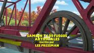SamsonandtheFireworksLatinAmericanSpanishtitlecard