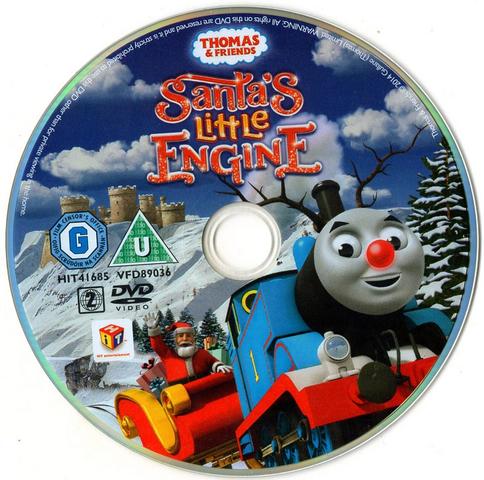 File:Santa'sLittleEngine(UKDVD)disc.png