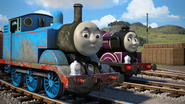 Sodor'sLegendoftheLostTreasure676