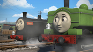 Sodor'sLegendoftheLostTreasure98