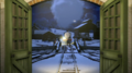 Thumbnail for version as of 15:31, November 7, 2014