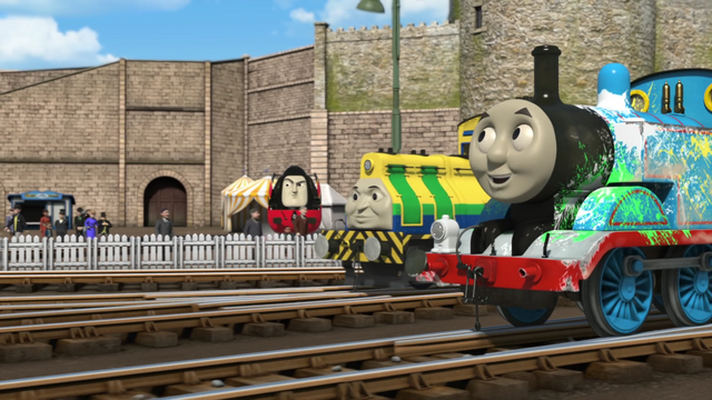 File:TheGreatRace724.png