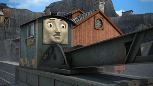 File:TheMissingBreakdownTrain98.png