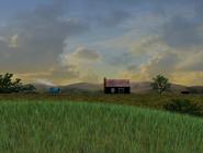 Thomas'StorybookAdventure13