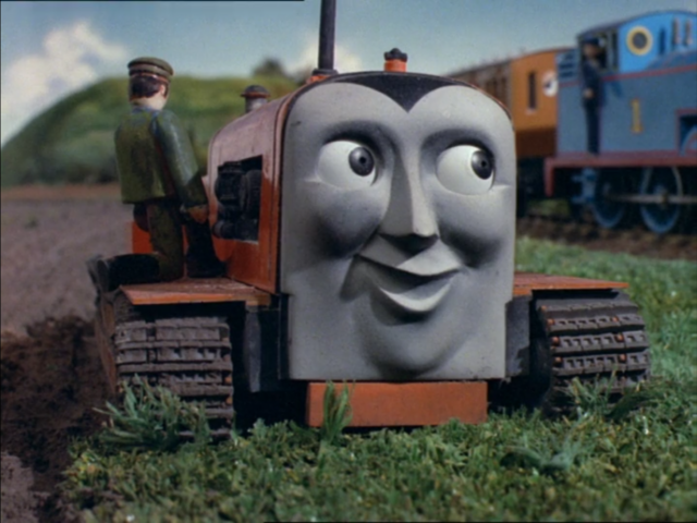 File:Thomas,TerenceandtheSnow4.png