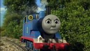 ThomasAndTheBillboard45