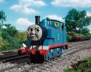 ThomasSavestheDay(Season8)3