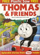 ThomasandFriends388