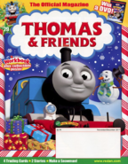 ThomasandFriendsRedanMagazine(Nov-Dec)2017