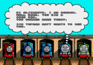 ThomastheTankEngine(SegaGenesis)WellDoneScreenGordonV2