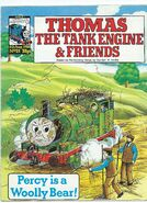 ThomastheTankEngineandFriends21