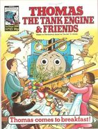 ThomastheTankEngineandFriends23