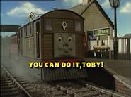 YouCanDoIt,Toby!TVtitlecard
