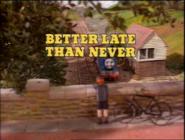 BetterLateThanNever1986titlecard