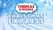 ChristmasExpresstitlecard
