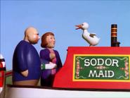 Donald'sDuck(song)14