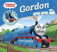 Gordon(EngineAdventures)