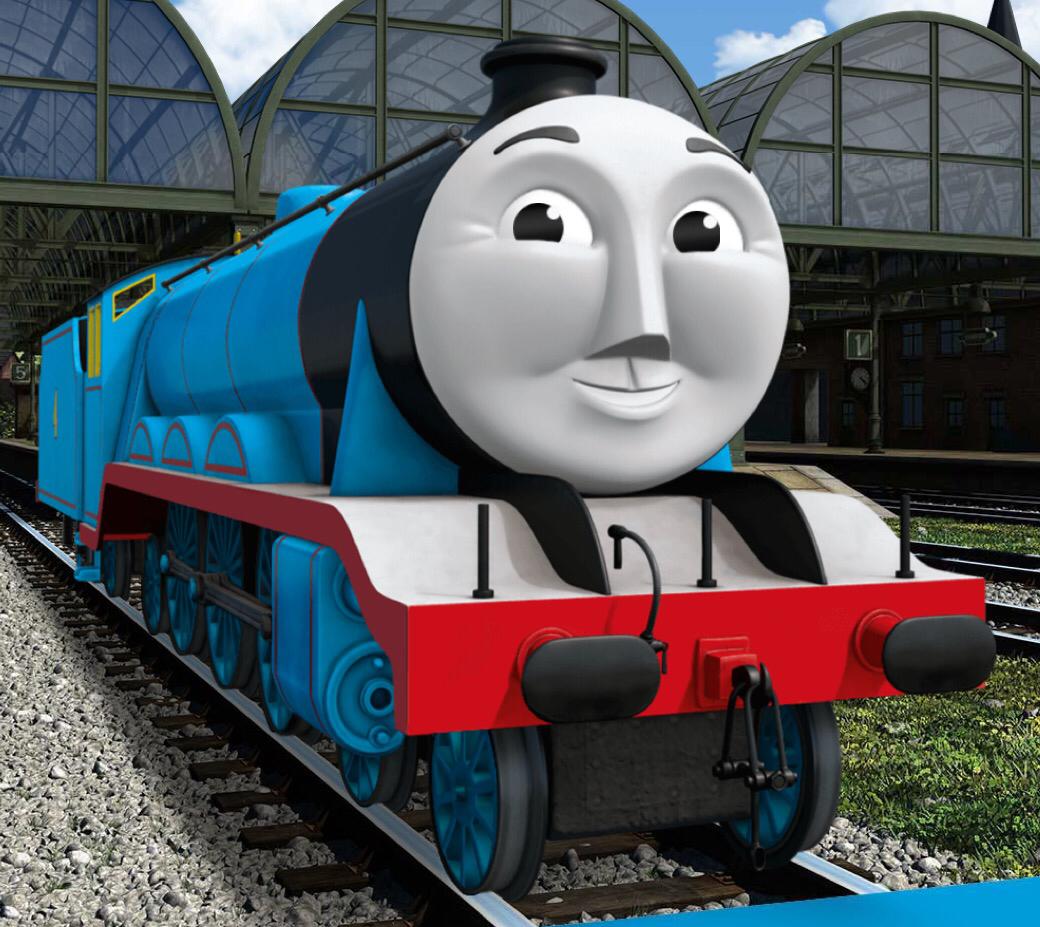 Uncategorized Thomas And Friends Gordon gordon thomas the tank engine wikia fandom powered by wikia