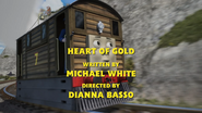 HeartofGoldTitleCard