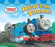 Heave-HoThomas!